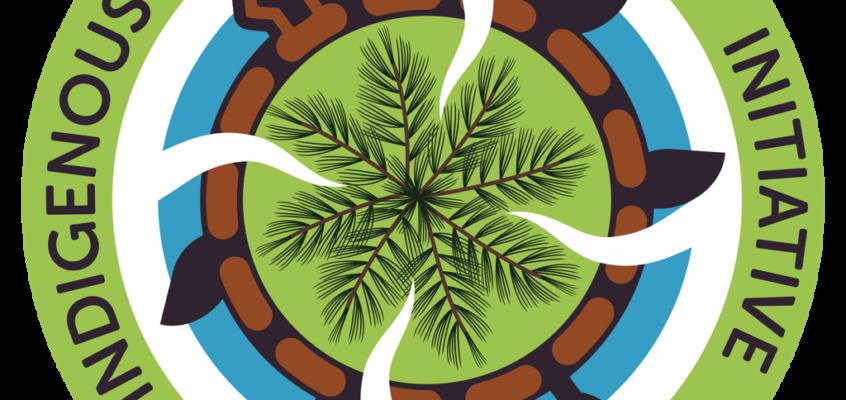 Indigenous Values Spring 2009 Newsletter