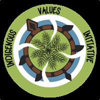 Indigenous Values Initiative logo